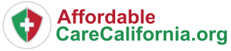 AffordableCareCalifornia.org